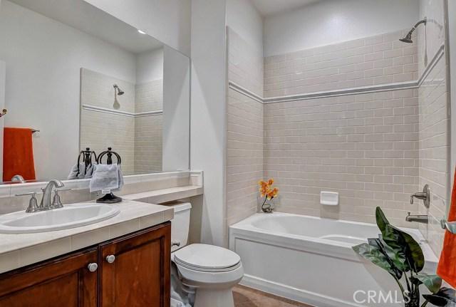 38 Honey Locust Irvine, CA 92606 - MLS #: OC18055441