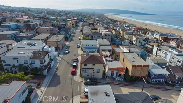 150 31st St, Hermosa Beach, CA 90254 photo 6