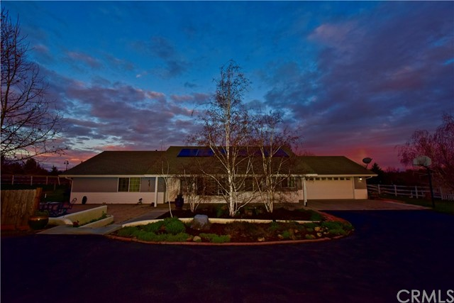 Property for sale at 555 Dolores Lane, Templeton,  California 93465