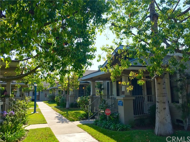 116 Olive Street, Anaheim, CA, 92805