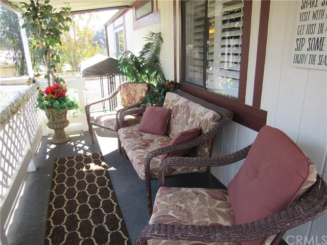 31130 S General Kearny Road Unit 178 Temecula, CA 92591 - MLS #: SW17268815