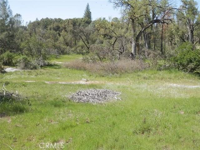 0 Cedar Creek Ct Oakhurst, CA 0 - MLS #: FR18108485