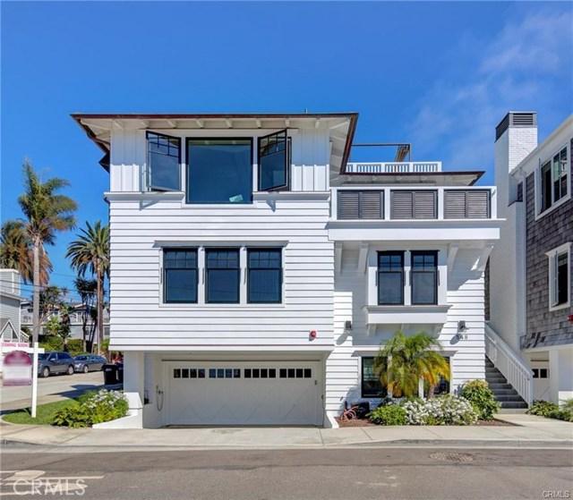 548 Pine St, Hermosa Beach, CA 90254 photo 2