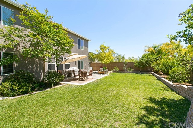 369 Natalie Way Fallbrook, CA 92028 - MLS #: SW18130143