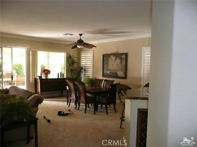 78925 Oasis Spring Lane Palm Desert, CA 92211 - MLS #: 217035884DA