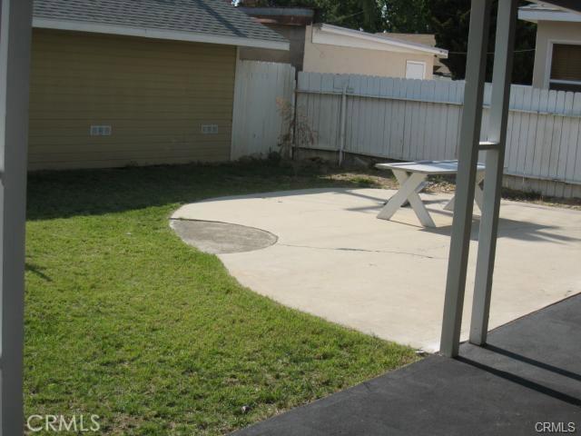 703 S Dickel St, Anaheim, CA 92805 Photo 11