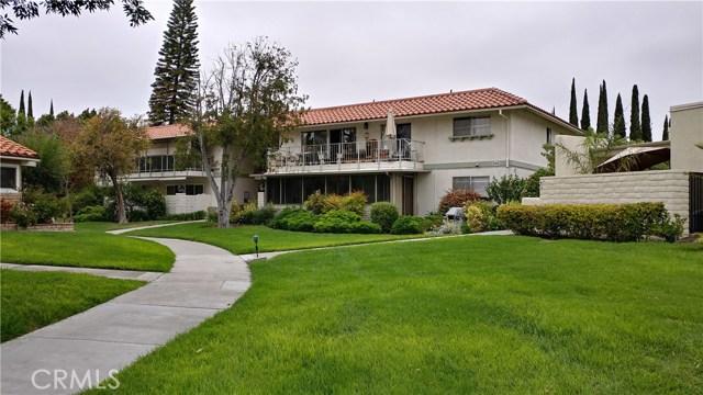2122 Ronda Granada C, Laguna Woods, CA 92637