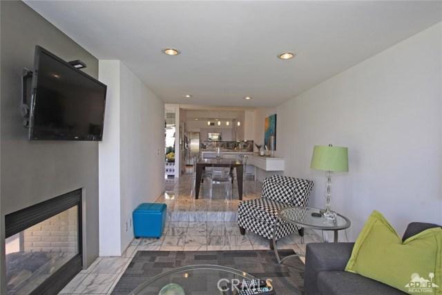 34868 Mission Hills Drive, Rancho Mirage CA: http://media.crmls.org/medias/1692db09-6eb2-416e-93aa-be5e4f56bed1.jpg