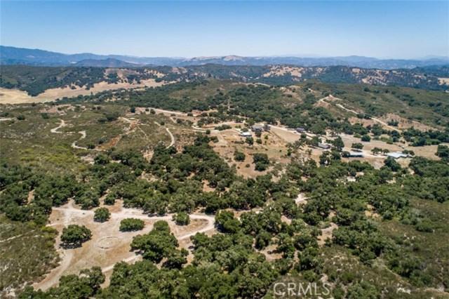 2155 Saucelito Creek Road, Arroyo Grande CA: http://media.crmls.org/medias/1693b308-824a-4d24-b022-fa18d6077ef8.jpg