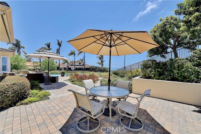 501 Via Delfin, San Clemente CA: http://media.crmls.org/medias/16949074-d21b-4fa6-b33c-98666fb886ab.jpg