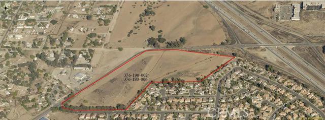Land for Sale, ListingId:35395358, location: 0 Baxter Wildomar 92595