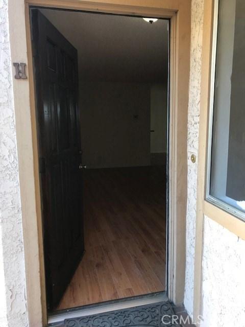 735 Arcadia Avenue, Arcadia CA: http://media.crmls.org/medias/16952aed-e675-436a-af1a-bb31f67e11e9.jpg