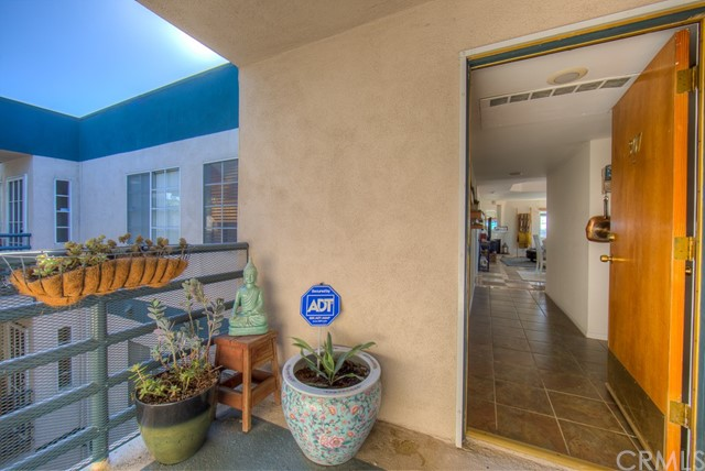 535 W 4th St, Long Beach, CA 90802 Photo 5