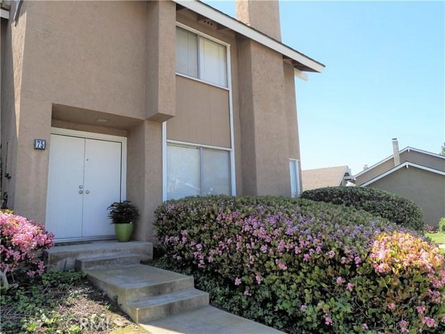 75 Heritage, Irvine, CA 92604 Photo 0