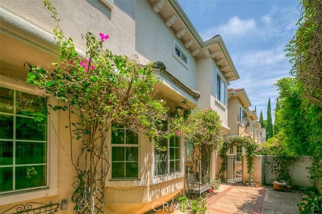 456 C W Duarte Road, Arcadia CA: http://media.crmls.org/medias/16966e69-afe9-4cc8-8cbd-ac6f6f58ba40.jpg