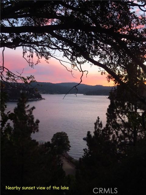 0 Mammoth Drive, Lake Arrowhead CA: http://media.crmls.org/medias/1696935b-db6b-4664-a2d3-11150caaa05d.jpg