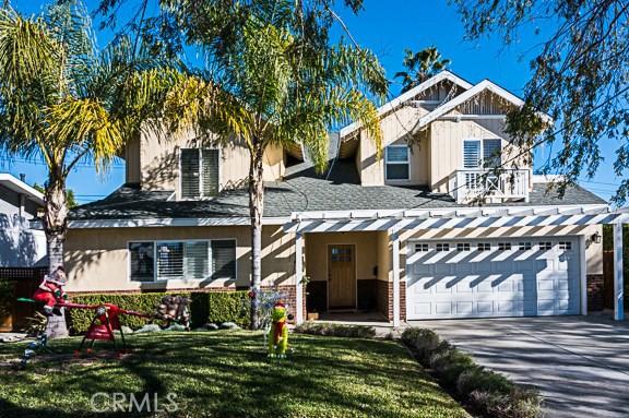 1200 Hastings Ranch Drive, Pasadena CA: http://media.crmls.org/medias/16969dd6-fa2a-491a-b682-221db8838d6b.jpg