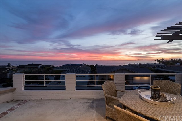 23611 Sidney Bay, Dana Point, CA 92629