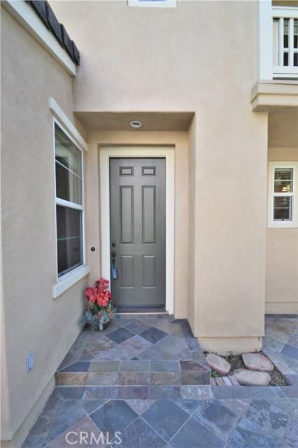 93 Canopy, Irvine, CA 92603 Photo 4