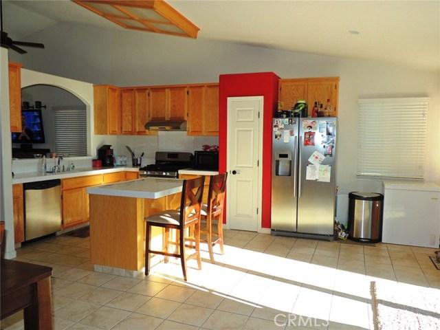 215 Mira Loma Drive, Oroville CA: http://media.crmls.org/medias/169c150d-b370-4032-9647-5af4fc5d6874.jpg