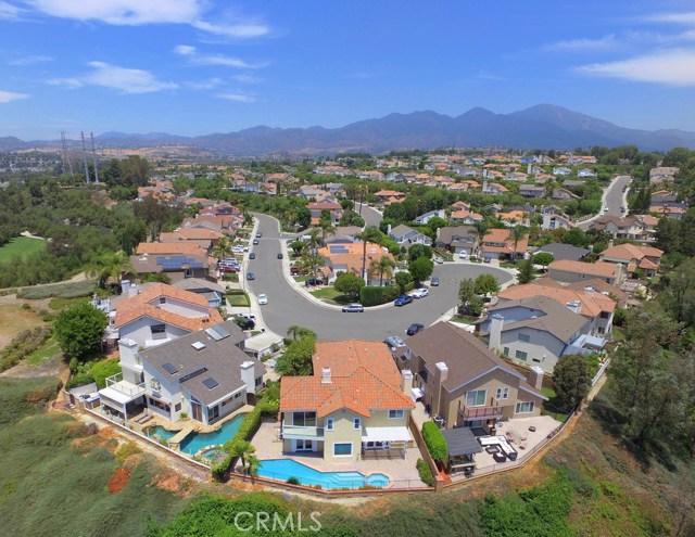 22041 Teresa Mission Viejo, CA 92692 - MLS #: OC17156385