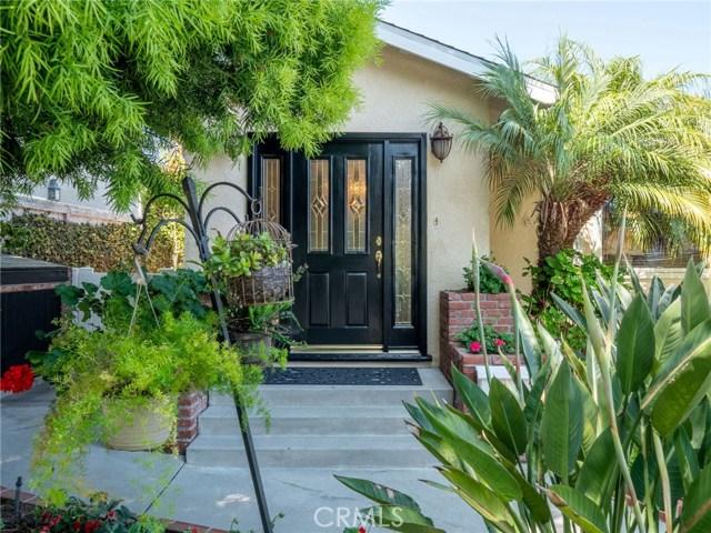 129 Paseo De Las Delicias, Redondo Beach, CA 90277 photo 15