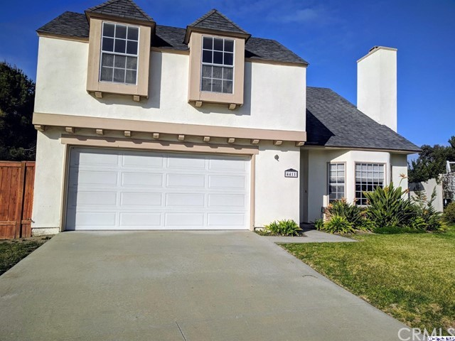 4411 Salisbury Dr, Carlsbad, CA 92010 Photo