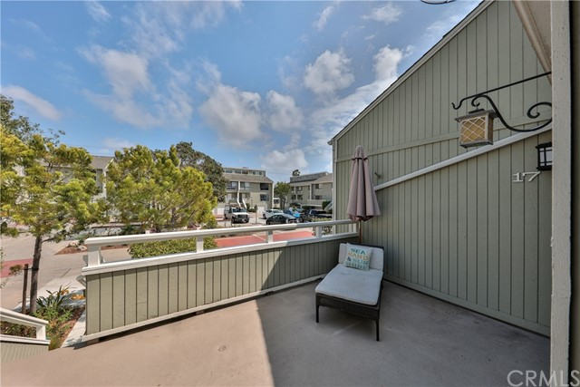 17 Tribute Court 297, Newport Beach, CA 92663, photo 43