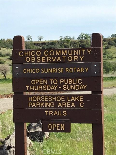 1666 Desert Spring Pl Chico, CA 95973 - MLS #: SN18253281
