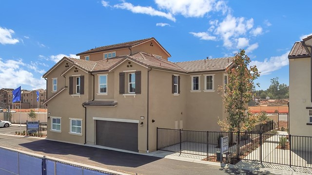 35873  Breckyn Lane, Murrieta, California