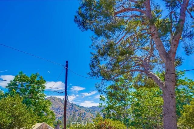 3954 N Sequoia Street, Atwater Village CA: http://media.crmls.org/medias/16a203b1-a590-4fad-ac9f-c6aa66b067f5.jpg