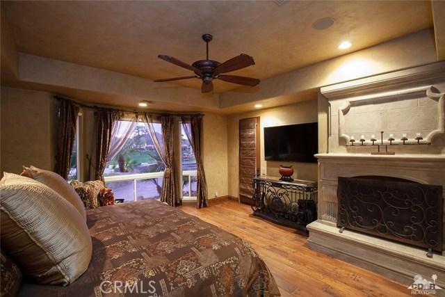 79110 Casa Vida Circle La Quinta, CA 92253 - MLS #: 218029148DA