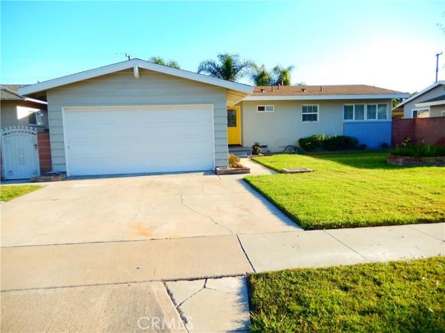 3110 W Paso Robles Dr, Anaheim, CA 92804 Photo