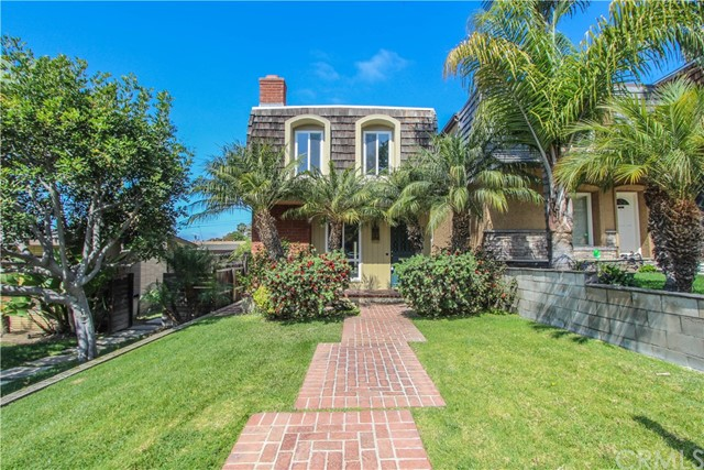 385 Winslow Av, Long Beach, CA 90814 Photo 0