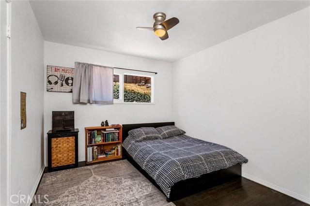 2029 Elanita Drive, San Pedro CA: http://media.crmls.org/medias/16a36261-1b23-4ba6-bdaf-d8843d9d8984.jpg