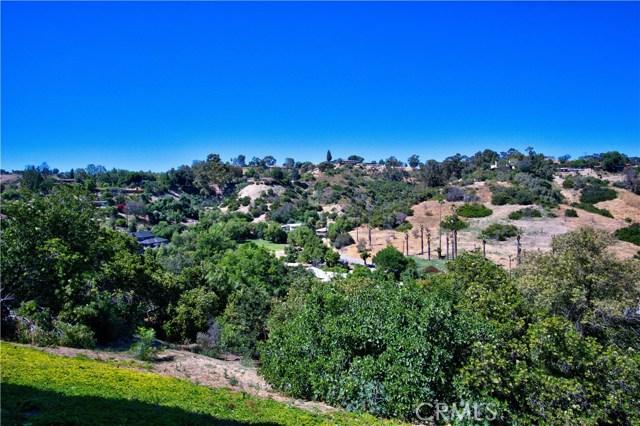 2088 Virazon Drive, La Habra Heights, CA 90631, photo 28