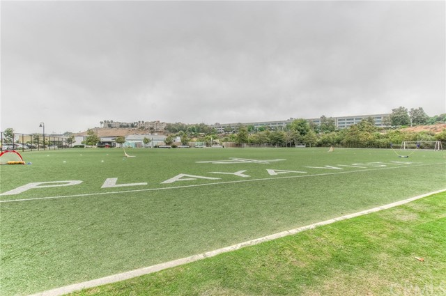 13031 Villosa Pl 421, Playa Vista, CA 90094 photo 27