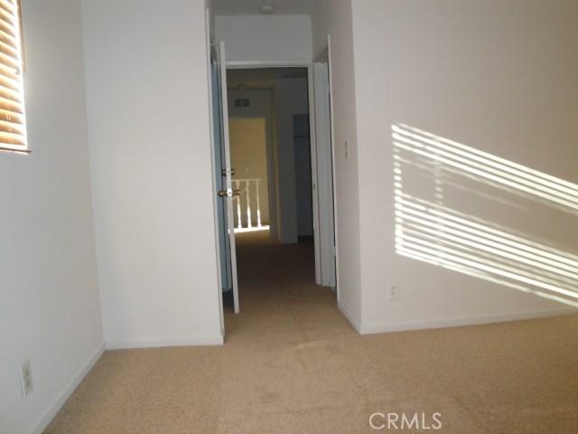 3908 E 5th St, Long Beach, CA 90814 Photo 9