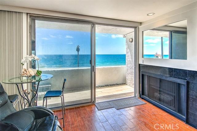 615 Esplanade 106, Redondo Beach, CA 90277