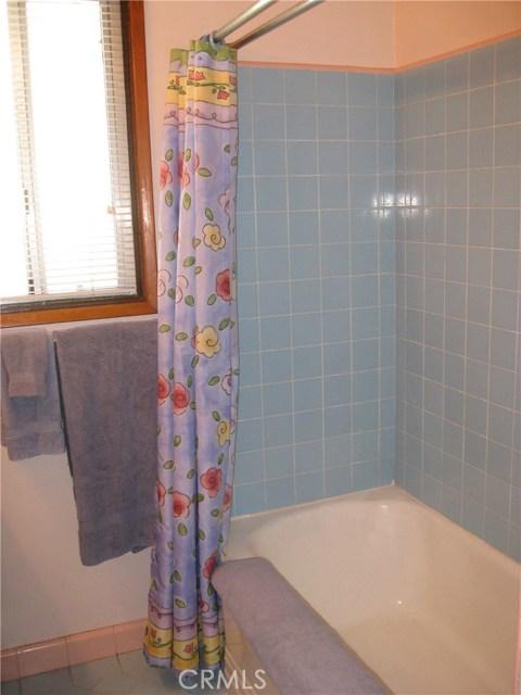 4209 Lafayette Pl, Culver City, CA 90232 photo 19