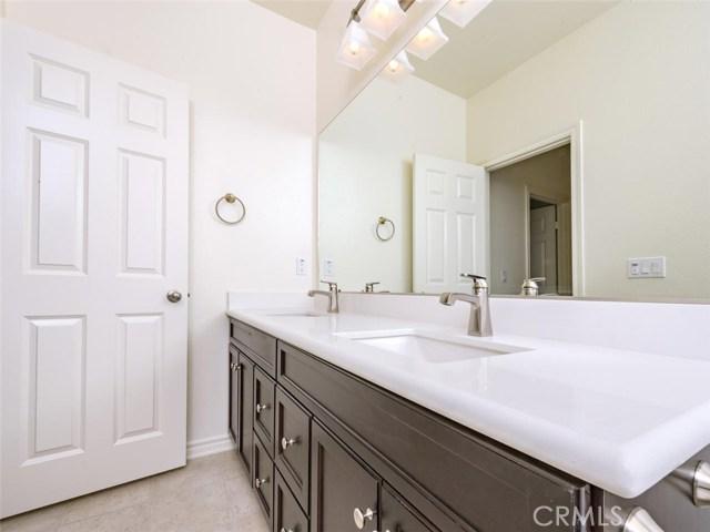 28428 Wild Rose Lane Highland, CA 92346 - MLS #: EV17019053