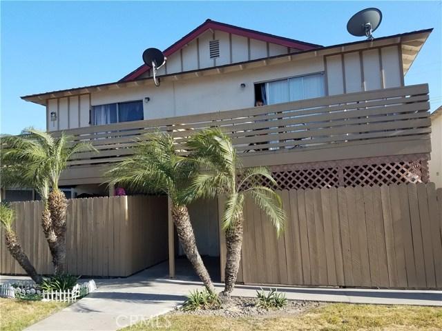 324 W Orangewood Av, Anaheim, CA 92802 Photo 4
