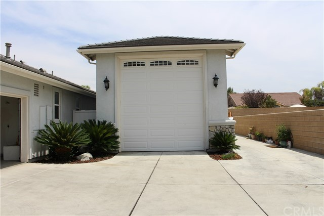 11935 Loyola Way Chino, CA 91710 - MLS #: BB18148864