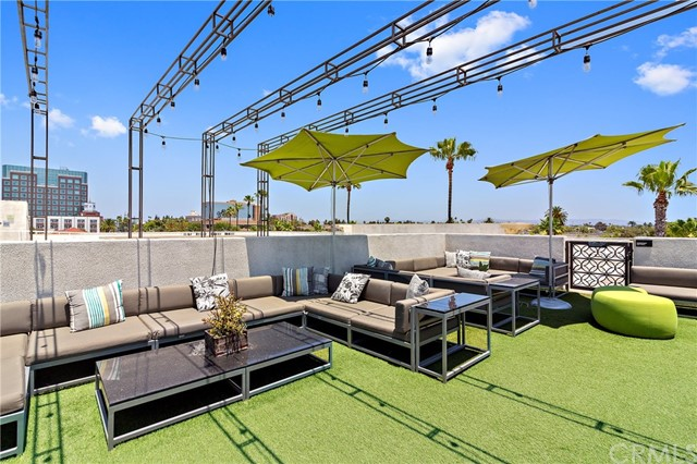 425 S Anaheim Bl, Anaheim, CA 92805 Photo 24