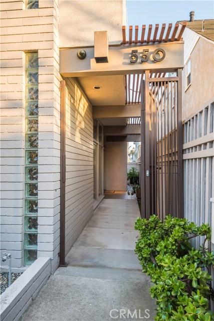 550 4th Street  Manhattan Beach CA 90266