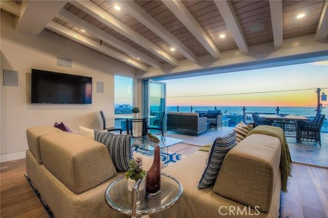 1819 Monterey Boulevard Hermosa Beach, CA 90254 - MLS #: SB17146249