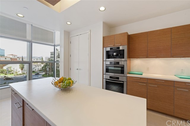 10776 Wilshire Unit 403 & 202C Los Angeles, CA 90024 - MLS #: PW18026945