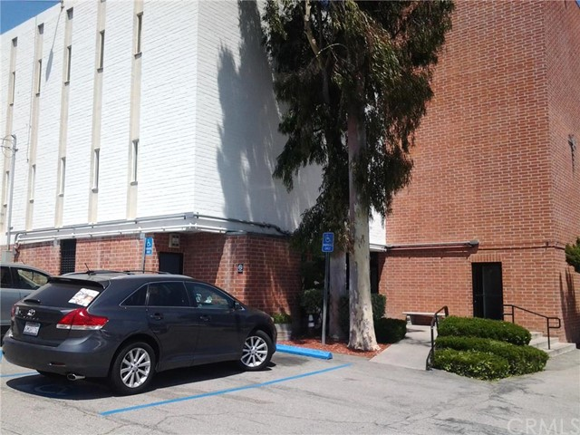 Single Family for Rent at 4314 Slauson Avenue W Los Angeles, California 90043 United States