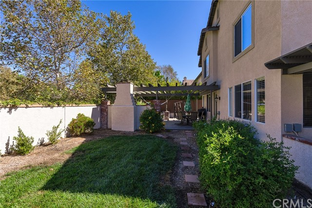 32372 Cassino Ct, Temecula, CA 92592 Photo 47