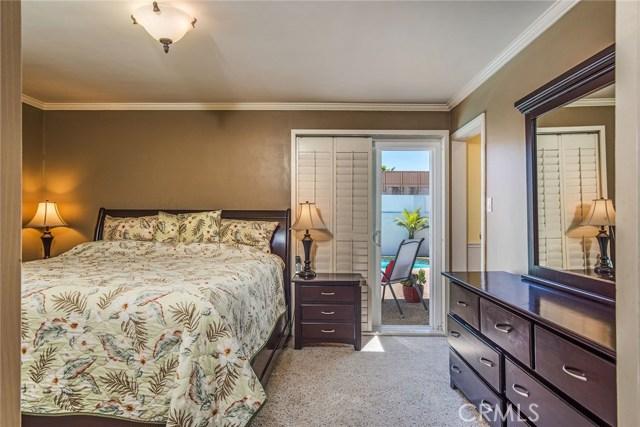 12745 Martha Ann Drive Rossmoor, CA 90720 - MLS #: PW17137516